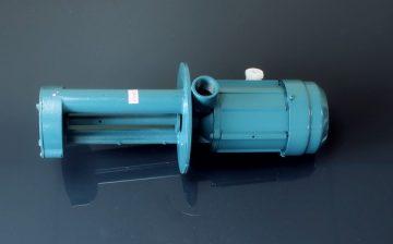 Жидкостный насос DB-100