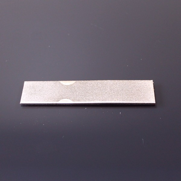 Алмазные пластины для шлифовки стекла