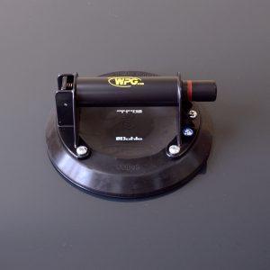 Вакуумный захват «Powеr-Grip» (США)